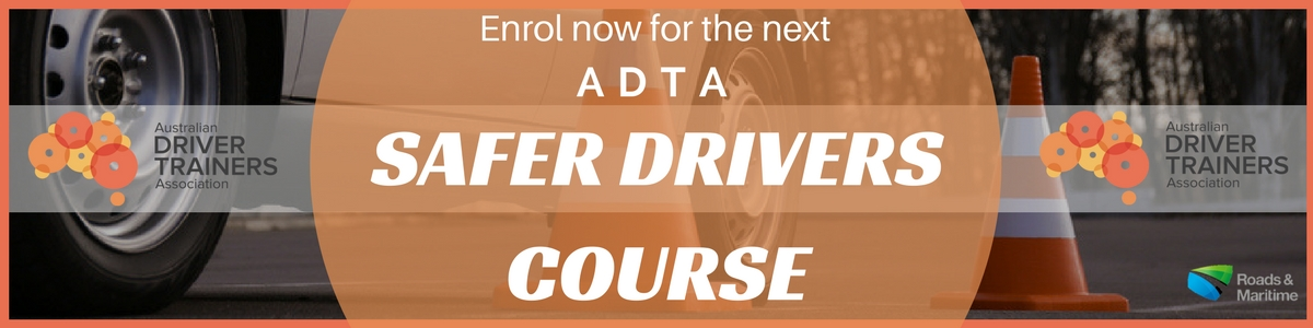 SAFER-DRIVERS-COURSE-banner