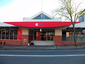 Driving School Richmond NSW