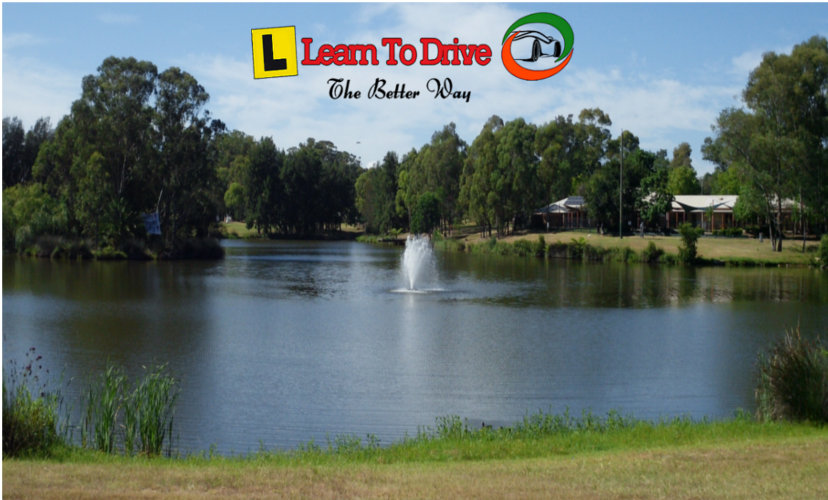 Best Value Driving School Glenmore Park