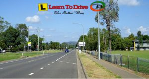 Driving School Emu Plains