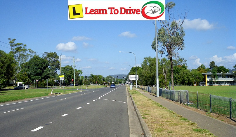 driving-lesson-emu-heights