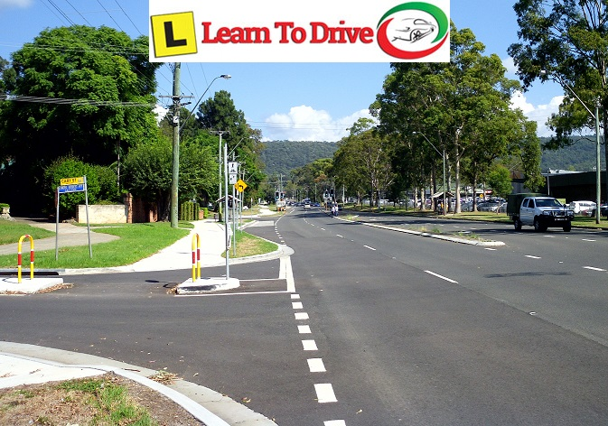 driving-school-emu-plains
