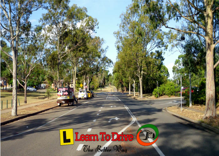 driving-instructor-st-clair