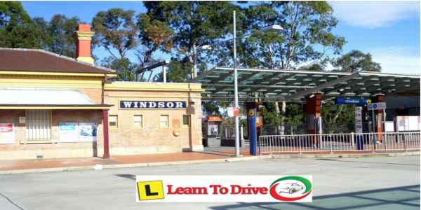 Driving-Instructors-Windsor