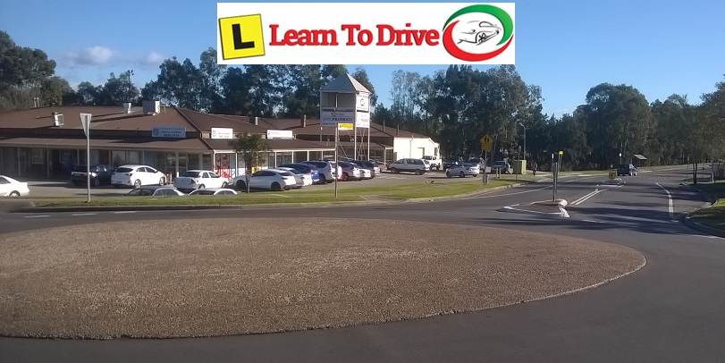 driving-lessons-claremont-meadows