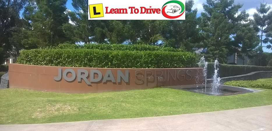 driving-lessons-jordan-springs