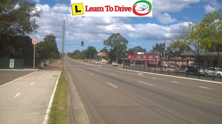 driving-lessons-kingswood