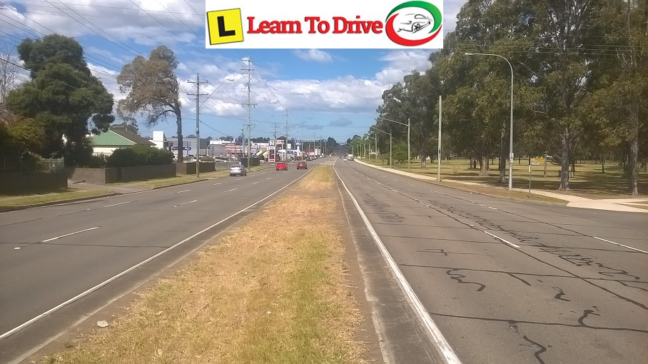 driving-school-kingswood-NSW