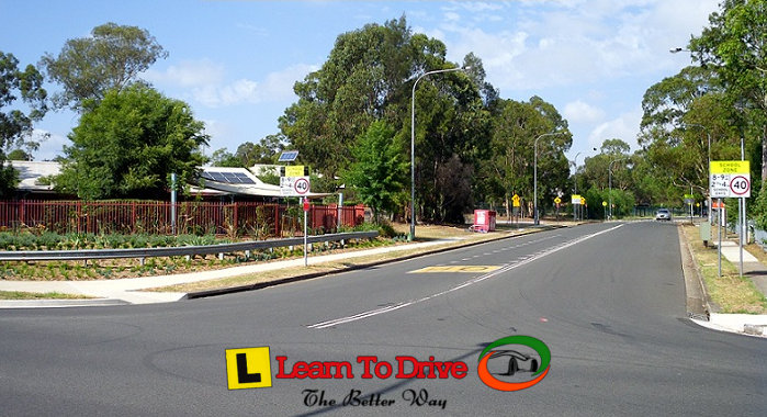 Driving-Lessons-Erskine-Park