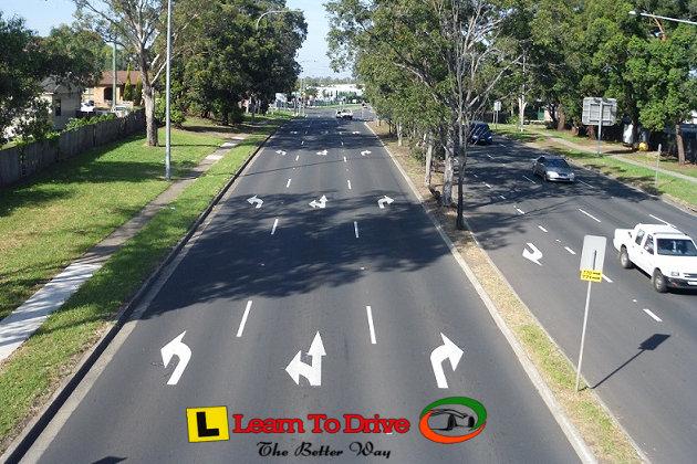 Driving-School-Mount-Druitt