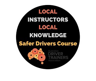 adta local instructors1