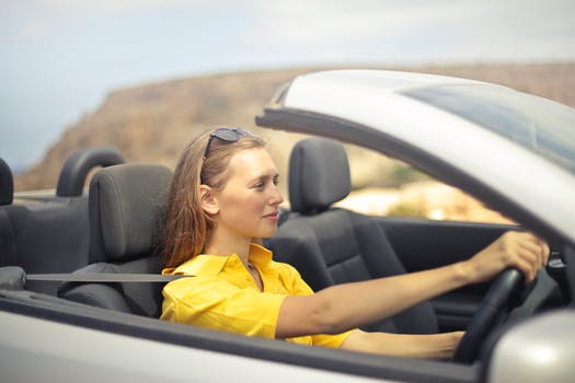 Modern airconditioned cars for Driving Lessons Liverpool
